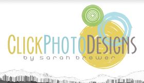 Click Photo Designs in Huntsville, AL and Madison, AL
